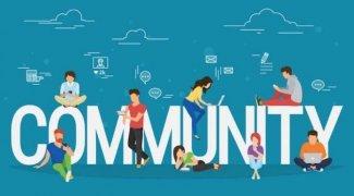 社群客户关系建设的实操方法
