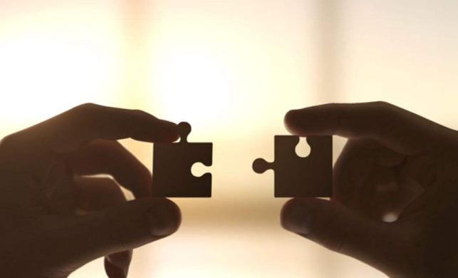 如何快速建立自己的信任体系,与客户达成成交?-小猪微商