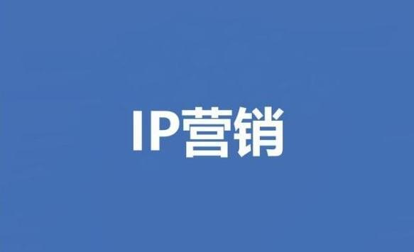 如何利用抖音打造个人IP人设-小猪微商