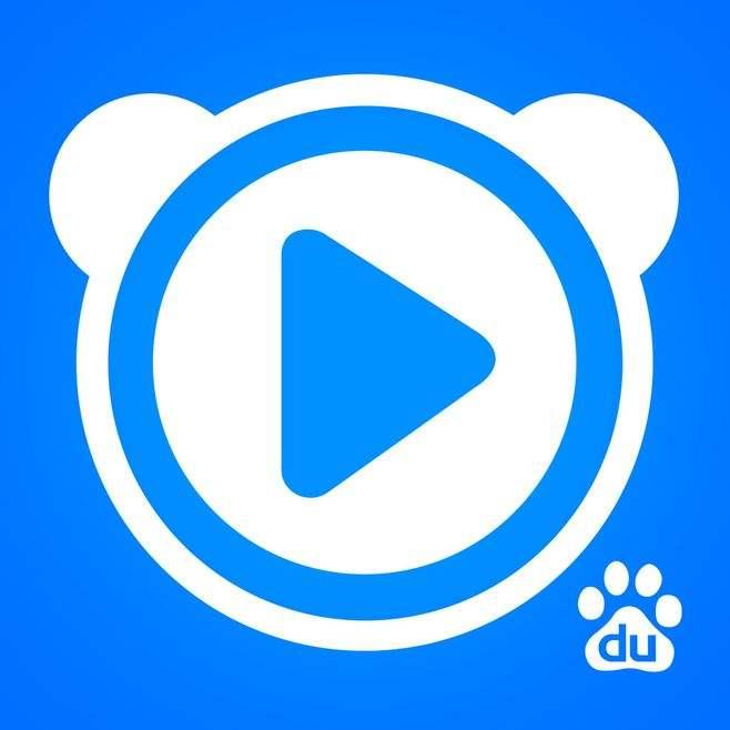 利用百度视频进行被动引流的新思路-小猪微商
