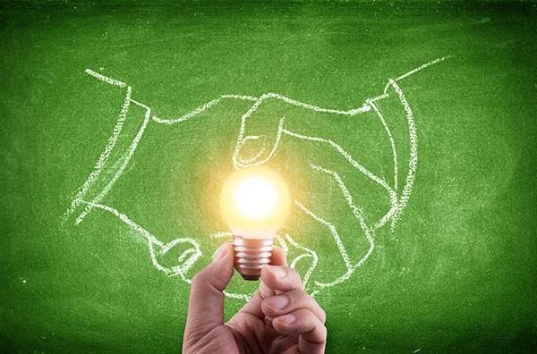 如何把握服务的三个核心要素,提升客户体验?-小猪微商