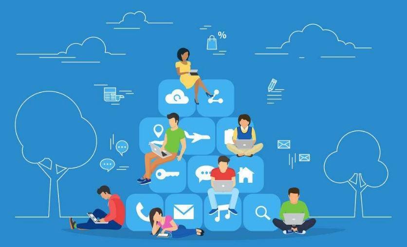 如何做活一个微信社群