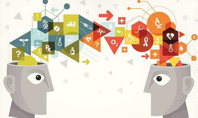教你如何主动和顾客发起沟通,纯粹问候法