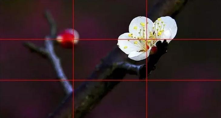 抖音特效视频拍摄制作的4个方法