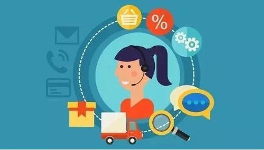 微商销售人性为王,教你如何抓住女性客户群体的心理-默默博客