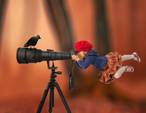 本地利用儿童摄影每天引流宝妈客户的方法-小猪微商