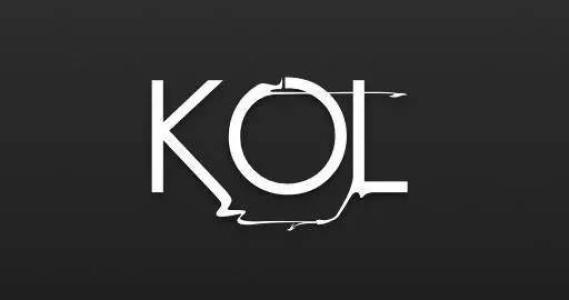 如何发朋友圈,才能成为拥有大咖影响力的KOL