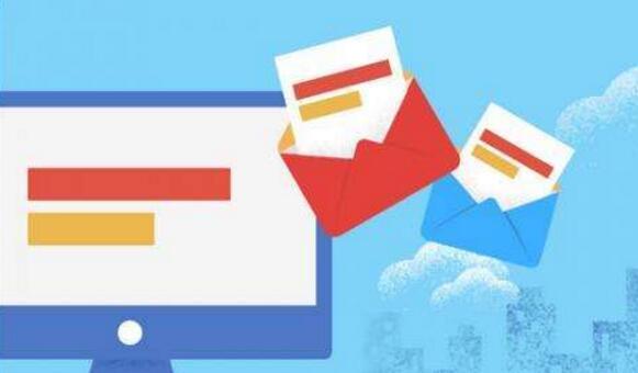 关于微商成交订单的五个实用小技巧