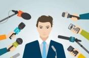 打造个人品牌与IP你需要知道的6个常识