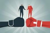 微商、直销、社交电商如何做好团队管理