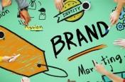 教你利用抖音打造自己的个人品牌