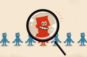 微商如何挖掘客户的真正需求?