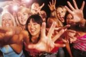 如何获得精准粉丝和激活朋友圈