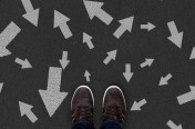 社群运营三大方法,让你的微商社群持久活跃