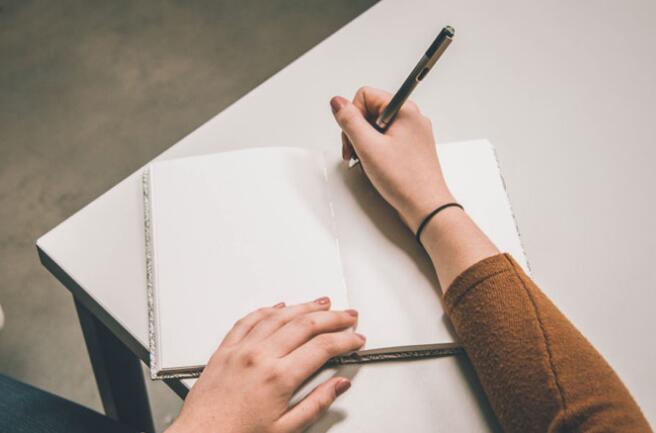 万字干货:3分钟写出痛点文案,学这一篇就够了